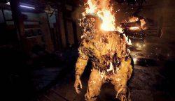 IGN visar upp åtta minuter Resident Evil 7-gameplay