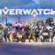 Spela Overwatch gratis i helgen!