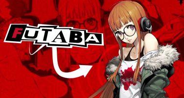 Lär känna rösten bakom Fatuba i Person 5