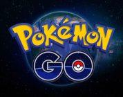 Pokémon GO-spelare promenerar i miljardklassen