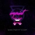 imprint-X Recension