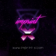 imprint-X Recension