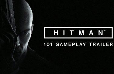 Nu kommer alla Hitman-säsonger i en samling