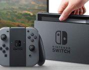 Här kan du testa Switch först av alla