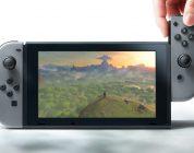 Nintendo Switch onlinetjänst billigare än Playstation Plus och Xbox Live Gold