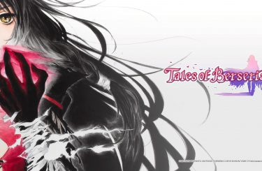 Tales of Berseria – Recension