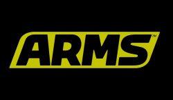 ARMS är boxningsspelet bara Nintendo kunde hitta på