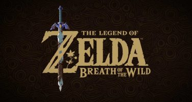 The Legend of Zelda: Breath of the Wild Recension