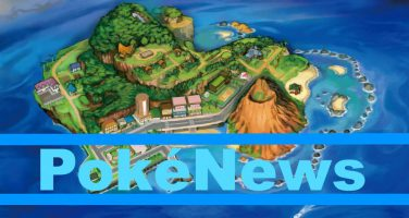 Lås era dörrar – Skum pokémontränare i trakterna