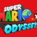 Förhandstitt Super Mario Odyssey
