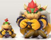 Nintendo Switch föräldrakontroll och spelövervakning