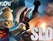 The Goonies gör comeback i LEGO Dimensions