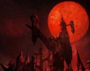 Bekräftat: Castlevania blir tv-serie!