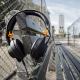 Fnatic Gear Duel Modular Gaming Headset Recension