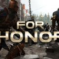 For Honor Recension