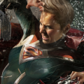WB Games kommer att hålla i en E3-stream