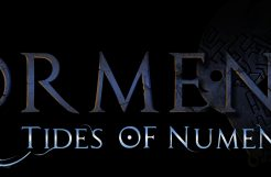 Torment: Tides of Numenera Recension (PC)