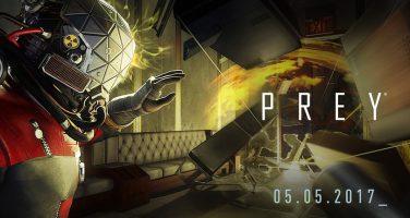 Ännu fler övernaturliga krafter från Prey