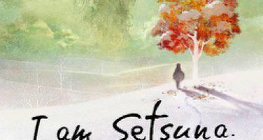 I am Setsuna anländer till Switch på fredag
