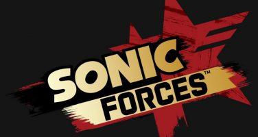 Sega avslöjar senaste nytt om Sonics framtid
