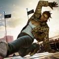 Eddy Gordo dyker upp i Tekken 7
