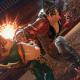 Tekken 7 bjuder på mer hemligheter