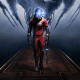 Prey Recension