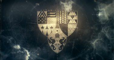 Destiny öppnar upp för Vault of Glass igen? Se stream imorgon