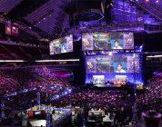 Premiumlösning för streamad esport på gång