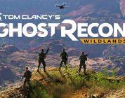 Bolivias regering kritiserar Ubisoft kring spelvärld