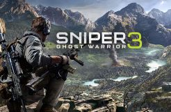Sniper Ghost Warrior 3 Recension