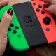 Nintendo ger Switch röstkontroll – det här är Nintendo Switch Speak!