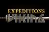 Expeditions: Viking har nått guld och släpps om några dagar
