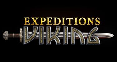 Vi testade betan till Expeditions: Viking