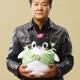 Nyheter till Switch och 3DS: Nintendo Direct
