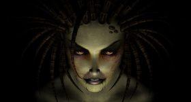 Spela StarCraft gratis – Blizzard bjuder på rymdäventyr