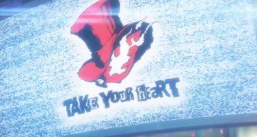 Persona 5 äntligen ute – men håll hårt i plånboken