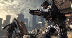 Hur förändrar spelutvecklingen industrin?