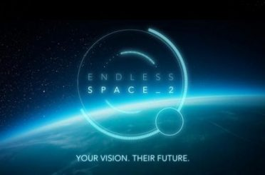 Endless Space 2 Recension