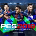 Pro Evolution Soccer 2018 Recension