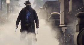 Flera nya bilder från Red Dead Redemption 2 – försenas till 2018