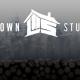 Logtown jobbar på sin debuttitel: Utannonsering i Juni