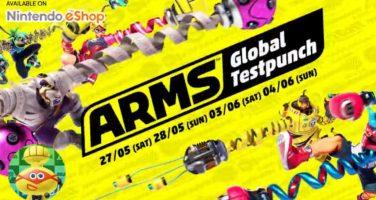 Missade du ARMS streamen? Ingen fara, se reprisen hos oss