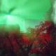 Destiny 2: Lost Sectors, Adventures och Public Events