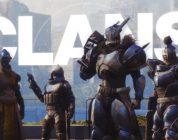 Destiny 2 får klaner – på riktigt den här gången