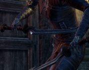 Mäktiga hus och lönnmördare i ny trailer för Morrowind