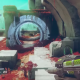 Ta en titt på Inverted Spire – den första striken till Destiny 2