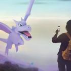 Leta stenar med nytt Pokémon GO event!