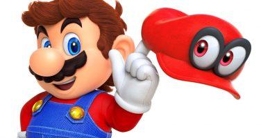 Nintendo på E3 – fokus på Switch och träkoja