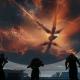 Bungie har gett världen mer av Destiny 2…typ.